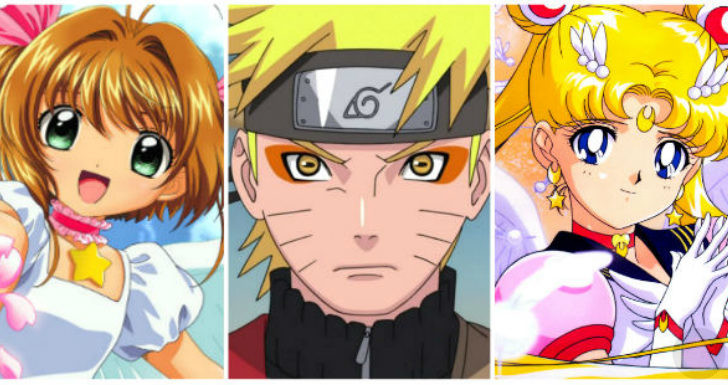 anime-fillers